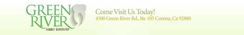 Green River Family Dentistry